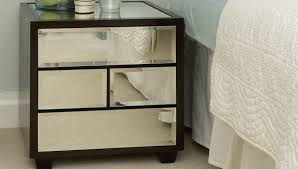 mirror side table. full size of table:brighten your room with mirrored side table amazing mirror p