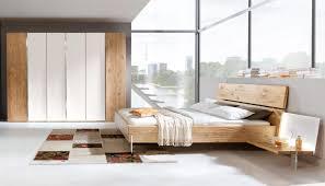 Loft Thielemeyer Manufaktur Für Schlafräume