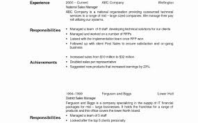Page Resume Example One Finance Technical Examples Best Samples 1 ...
