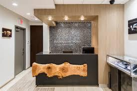 Design Jewelers Edmonton Bold Design Inc Edmonton Ab Michael Anthony Jewellers