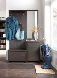 entrance hall furniture. Entrance-Hall-Set-2-hallway-furniture-Coat-Hooks- Entrance Hall Furniture C