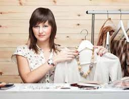Fashion Stylist Fashion Stylist Career Guide Fashion Stylist Schools