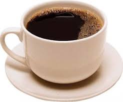 black coffee. Brilliant Coffee For Years  Black Coffee E