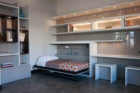 image of california closets murphy bed decor