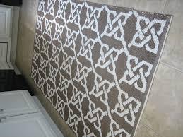 3 Piece Kitchen Rug Sets Kitchen Rug Sets Stunning Home Decoration For Interior Design