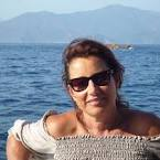 Zobrazit tma - Rodina z Korsiky hled Site de rencontre en algerie sans inscription - Flirter