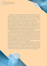 Free Resume Consultation Consultation Dissertation Free Services Writing RESUME 41