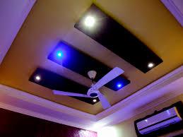Modern False Ceiling Design For Bedroom Bedroom False Ceiling Designs Best False Ceiling Designs For