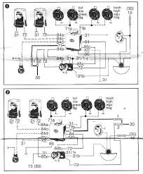 hella wiring diagram emergency vws hella wiring diagram