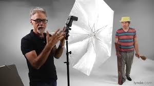 ... Flash photography Tutorial: Building up to Multiple Flash Units