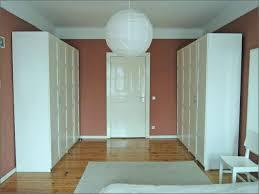 Fenster Gardinen Wohnzimmer Inspirierend 38 Exklusiv Und