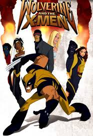 watch wolverine and the x men episodes online sidereel watch wolverine and the x men online
