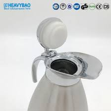 12 pieces per carton gross/net weight: China Heavybao High Quality Stainless Steel Vacuum Coffee Pot Kettle China Vacuum Kettle And Sport Vacuum Kettle Price