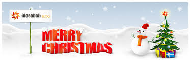 merry christmas and happy new year banner. Fine Happy Merry Christmas And Happy New Year For And Banner