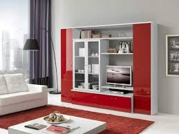 modern italian living room furniture. italian living room sets modern style 1 furniture