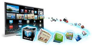 samsung tv canada. bring the world of entertainment to your living room samsung tv canada