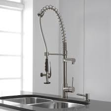 Kitchen Faucet Grohe Ladylux Kitchen Faucet Parts Overstock