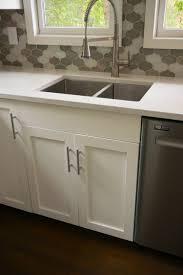 27in Sink Base Cabinet Carcass Frameless Rogue Engineer
