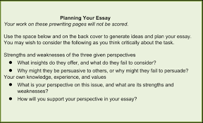 how to master the new act writing essay scorebeyond new act writing essay prompt png
