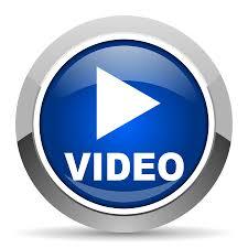 Resultado de imagen de video
