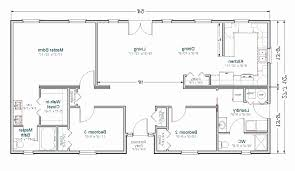3 cent home plans beautiful free home plans india new home floor plan books best floor