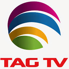 TAG TV - YouTube