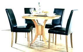 diningroom round table black round table black round dining room table black round kitchen tables black round dining table small round table black table