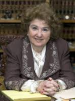 Rita K. Gilbert - Larchmont, NY Attorney | Lawyers.com