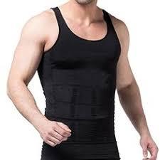 Roc Bodywear Size Chart 822 Best Slimming Body Vest Images Vest Athletic Tank
