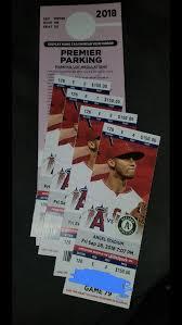 angel s game tickets garden grove
