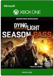 Dying Light Amazon Uk Dying Light The Following Enhanced Edition Ps4 Amazon Co