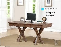 officeworks office desks. Beautiful Office Computer Office Desk Home Officeworks Desktop  Inside Officeworks Office Desks N