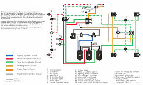 pop out electrical outlet and new light switch wiring diagram rv pop out electrical outlet and new light switch wiring diagram rv