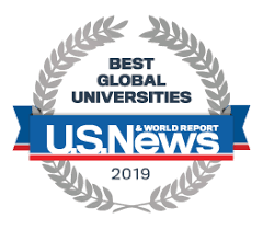 Top Engineering in the World - US News Education