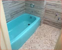 reglaze bathtub nj