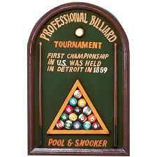 professional billiard wall art by r a m game room on pool billiards wall art with professional billiard wall art