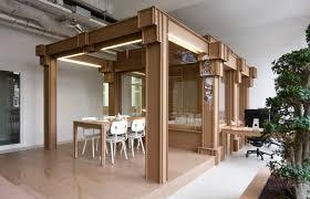 cardboard office furniture. View In Gallery Cardboard Office Furniture