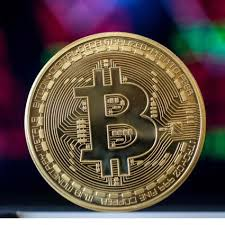 That's because for many years, bitcoins weren't worth anything. Bitcoin Crashes To Lowest This Year Losses Top 25 Per Cent In A Week South China Morning Post