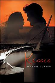 Kisses: Curran, Jeannie: 9781499096323: Amazon.com: Books