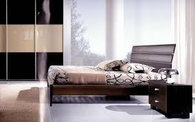 Modern Furniture Bedroom Design Bedroom Wonderfull White Green Stainless Wood Luxury Design