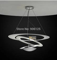 modern pendant light fixture cyclotron pendant light used in retro restaurant bar salon guaranteed100 cheap modern lighting fixtures