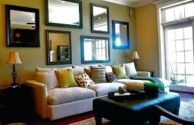 mirrors for living room. fantastical mirrors for living room wall mirror decoration ideas large . i
