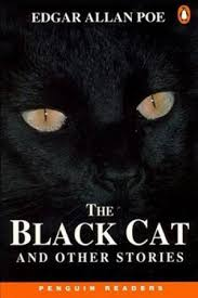 edgar allan poe the black cat and other stories pdf apa format english essay writing tutorial