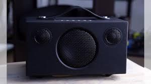 Новая <b>портативная колонка audio pro</b> addon t3 купить в Санкт ...
