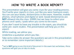 essay on health care reform thesis statements for persuasive  persuasive essay tips for high school movie review essay writing sample of persuasive essay on law