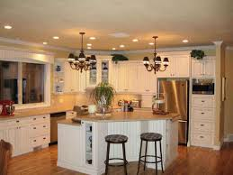 Bamboo Cabinets Kitchen Bamboo Cupboards Bamboo Kitchen Cabinets Factory Direct Bamboo
