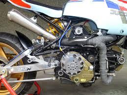 chopper dyna coils wiring schematic wirdig dyna coils wiring engine coil wiring softail coil wiring