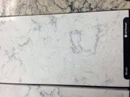 lg minuet slab lg quartz minuet lg minuet quartz countertops