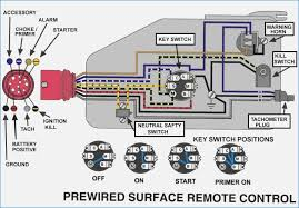outboard ignition switch wiring diagram block and schematic diagrams \u2022 Boat Ignition Switch Wiring Diagram yamaha outboard ignition switch wiring diagram bestharleylinks info rh bestharleylinks info evinrude outboard ignition switch wiring diagram mercury