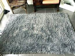 ikea high pile rug beautiful rug for high pile rug rug rug grey high pile in